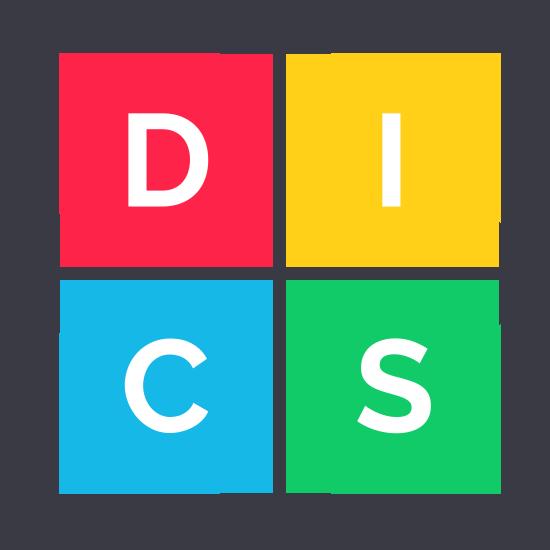 DISC-OTNV